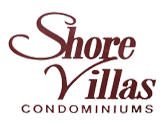 shore-villas-logo